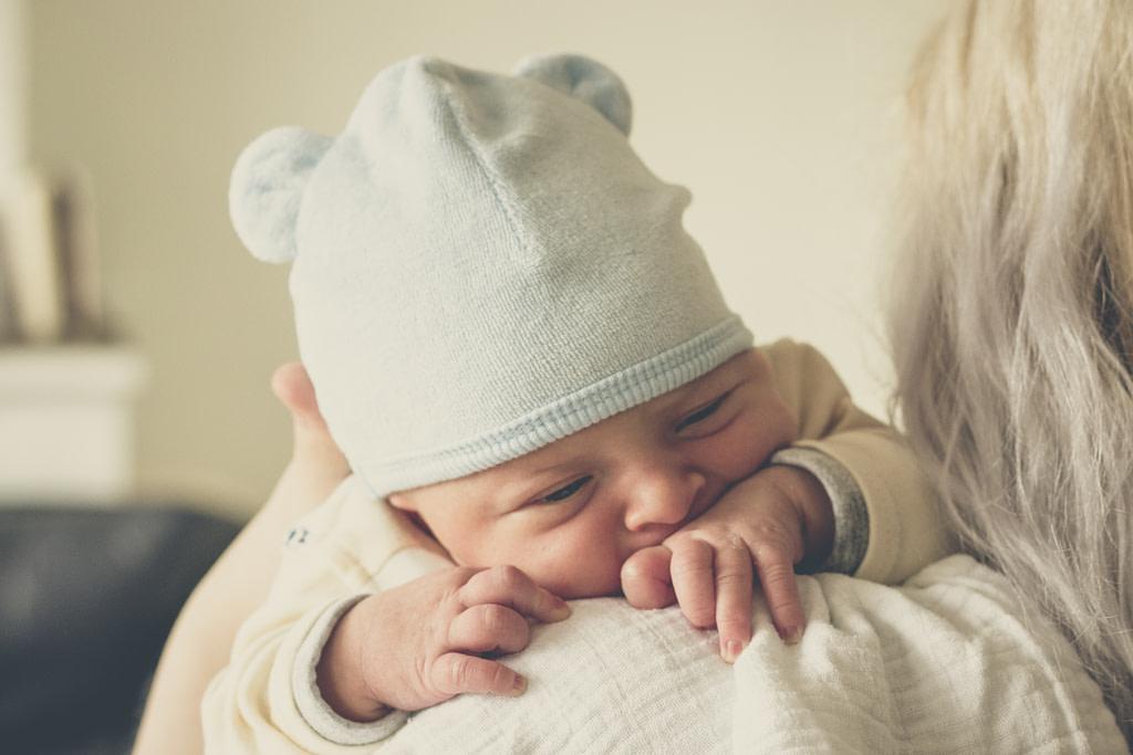 Women's Desire for Pregnancy