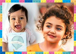 300 Best Baby Girl Names and Meanings