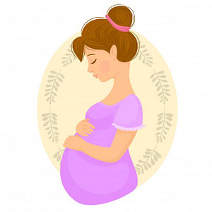 11 Questions & Answers about diabetes and pregnancy