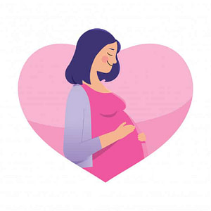TOP 6 Questions about Diabetes and Pregnancy