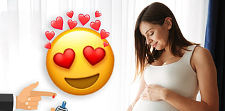 10 Frequently Asked Questions about Pregnancy and Diabetes