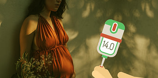 10 Most Common Diabetes During Pregnancy Questions answered